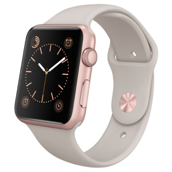 Apple Watch Sp...